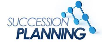 Succession Planning March 2017